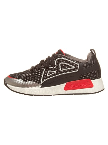 Skechers Outlet Chaussures Skechers pas cher | 80%