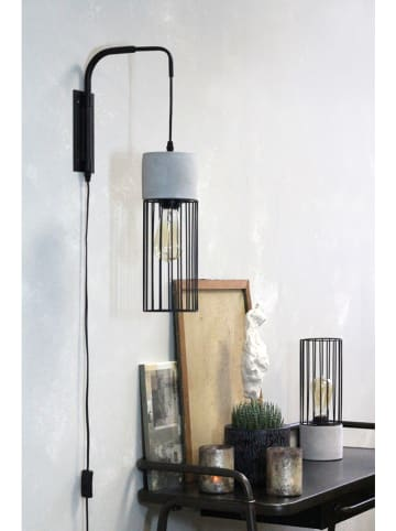 Krzesła do kuchni, salonu, przedpokoju nowoczesne limango