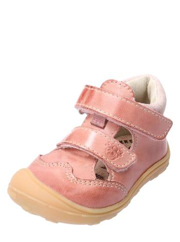 Pepino Schuhe Lauflernschuhe günstig online kaufen