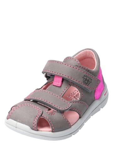 Sandalen ecco Gr. 28 Schuhe Kind in 5112 Lamprechtshausen