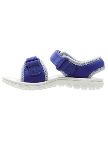 Paris City Shoes Chaussure Femme Pas Chère confortable et