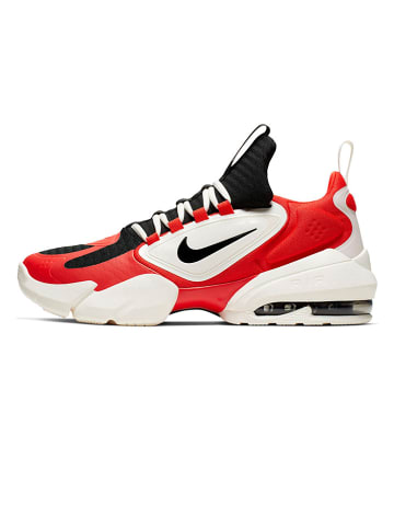 Nike Sportschoenen tot 80% korting in de Outlet SALE