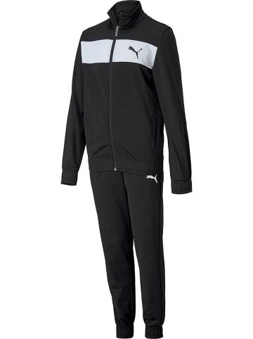 limango | Trainingspak kopen? Sportkleding OUTLET | SALE -80%