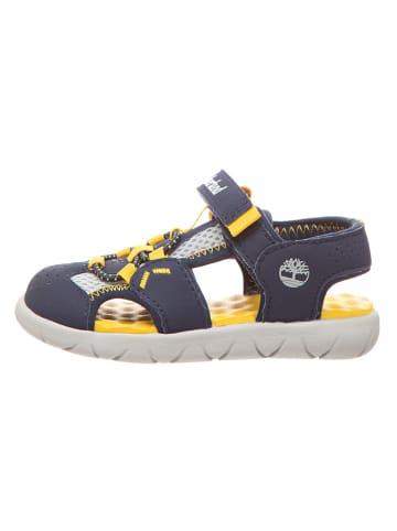 Timberland schoenen kopen? Schoenen voor het hele gezin