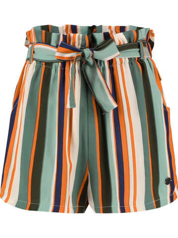 limango   Kindershorts kopen? Kinderkleding OUTLET   SALE 80%