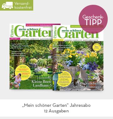 Mein Schöner Garten Deal Limango Deals Für Familien