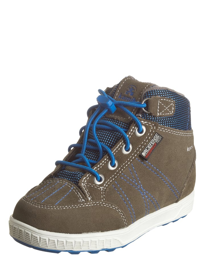 Limango Outlet Mode Schuhe Kinderkleidung Bis 80