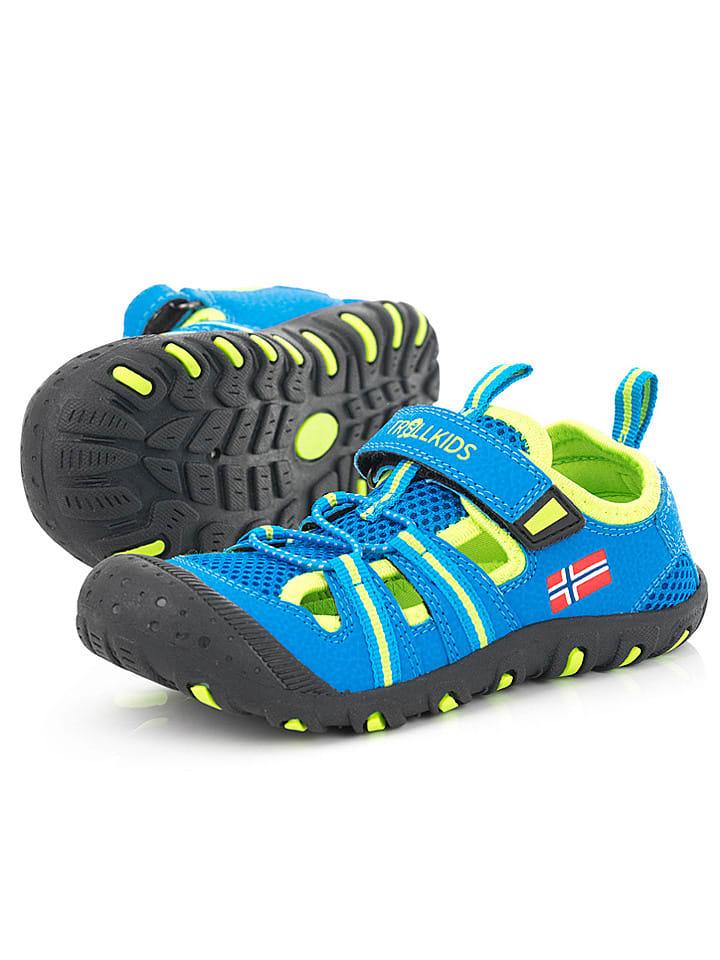 62b681bcd394f limango Outlet: Mode, Schuhe, Kinderkleidung bis -80% günstig kaufen