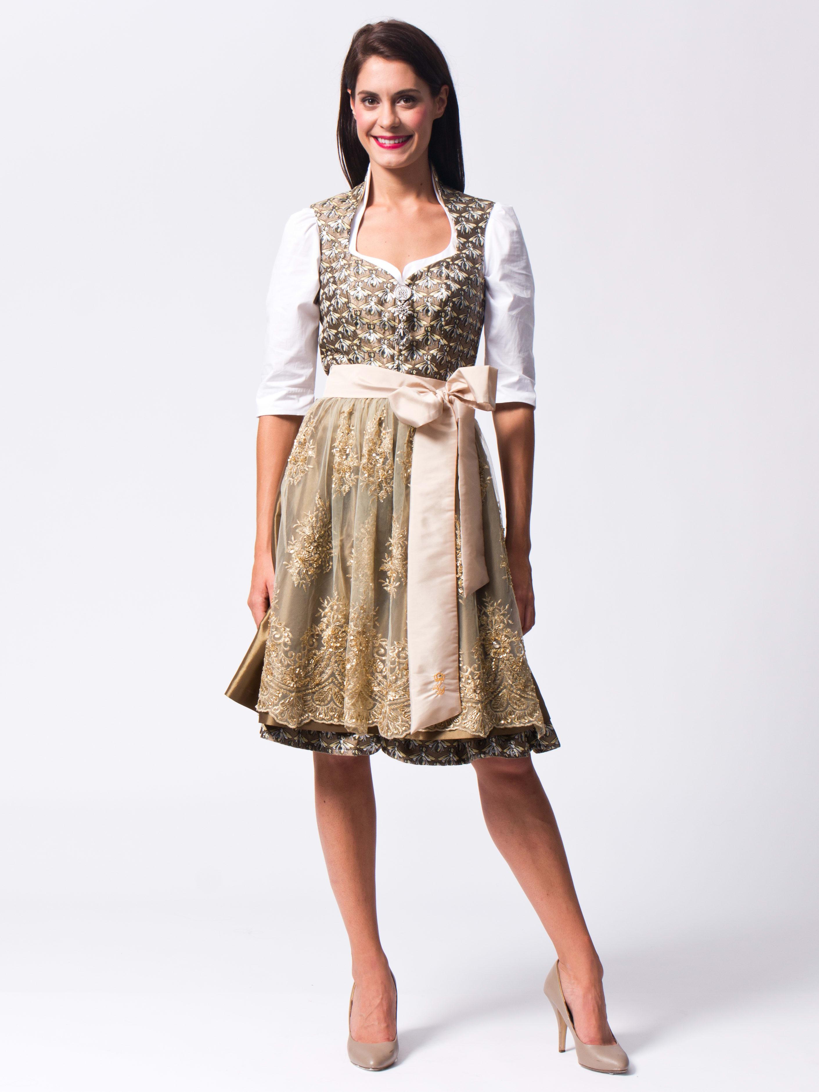 cd43d6c13697c5 limango Outlet: Mode, Schuhe, Kinderkleidung bis -80% günstig kaufen