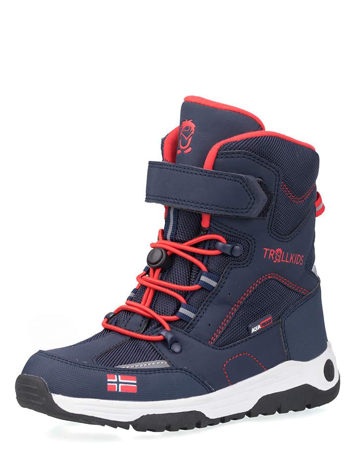 f7cb9f0fd832 limango Outlet: Mode, Schuhe, Kinderkleidung bis -80% günstig kaufen