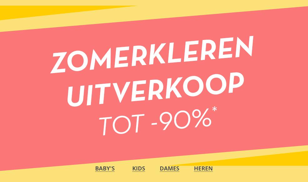 €66 Korting Originelen Mannen Een Rode Online Verkoop