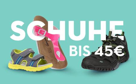 Limango Outlet Mode Schuhe Kinderkleidung Bis 80 Gunstig Kaufen