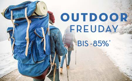 4759ef5ffd16 limango Outlet  Mode, Schuhe, Kinderkleidung bis -80% günstig kaufen
