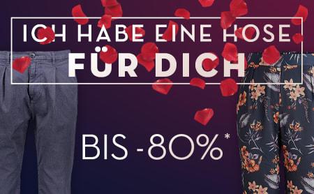 limango Outlet  Mode, Schuhe, Kinderkleidung bis -80% günstig kaufen 797c3bb54f