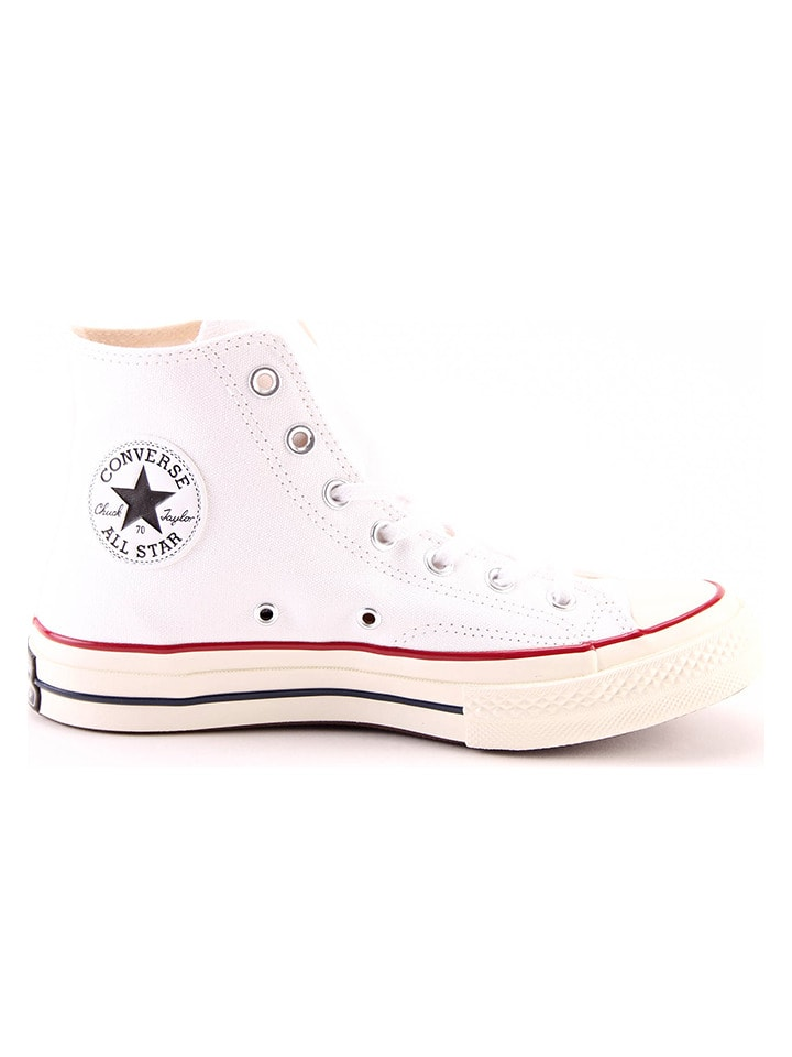 """Converse Sneakers """"Chuck 70"""" wit"""