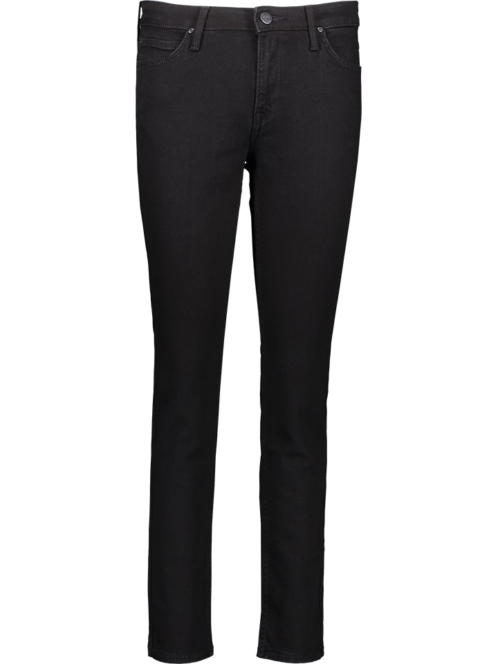 """Lee Jeans """"Elly"""" - Slim fit - in Schwarz"""