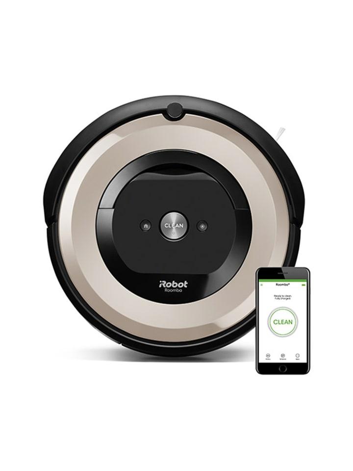"IRobot Robot odkurzający ""Roomba e5"""