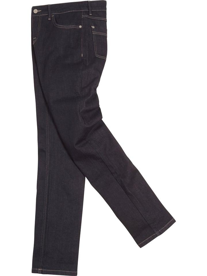 Elkline Jeans in Dunkelblau