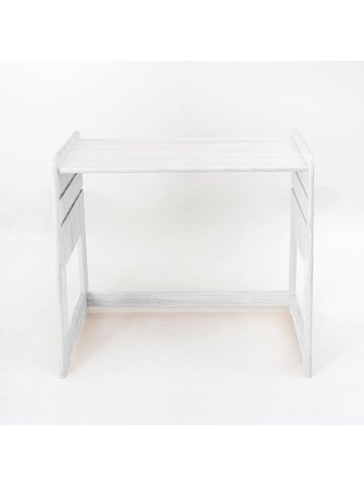 "Really Nice Things Bureau ""Montessori"" wit - (B)80 x (H)90 x (D)55 cm"