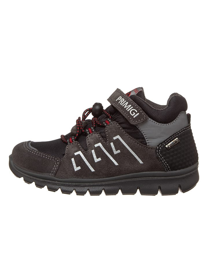 Primigi Sneakers bruin