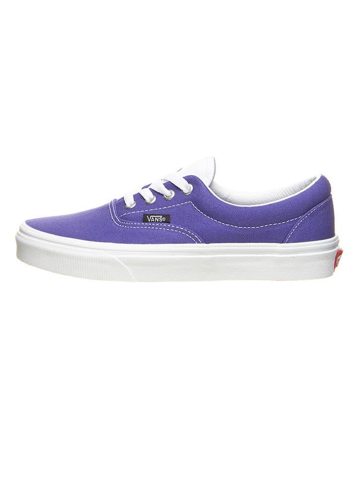 """Vans Sneakers """"Era"""" paars"""