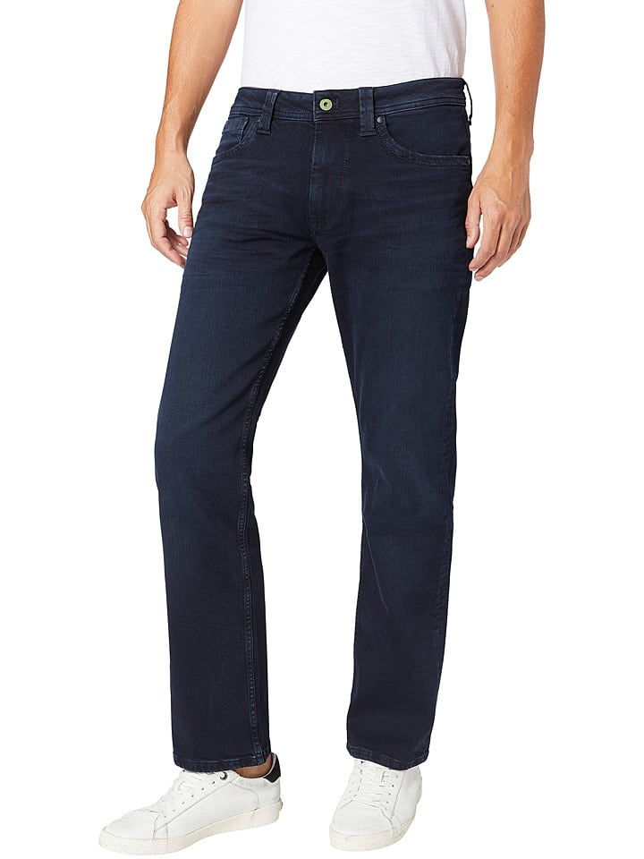 Pepe Jeans Pepe Jeans Jeans  in dunkelblau