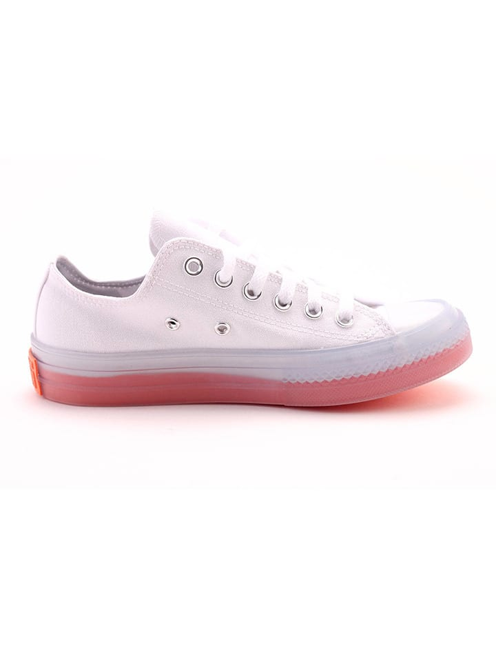 """Converse Sneakers """"All Star CX"""" wit"""
