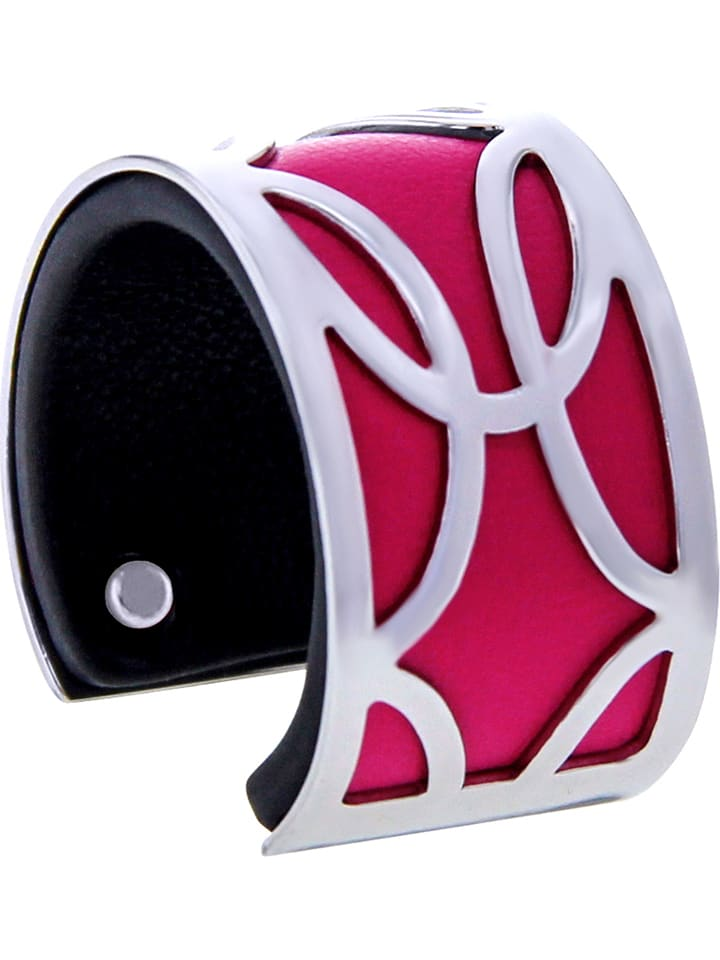 Clueless Versilb. Ring günstig kaufen | limango
