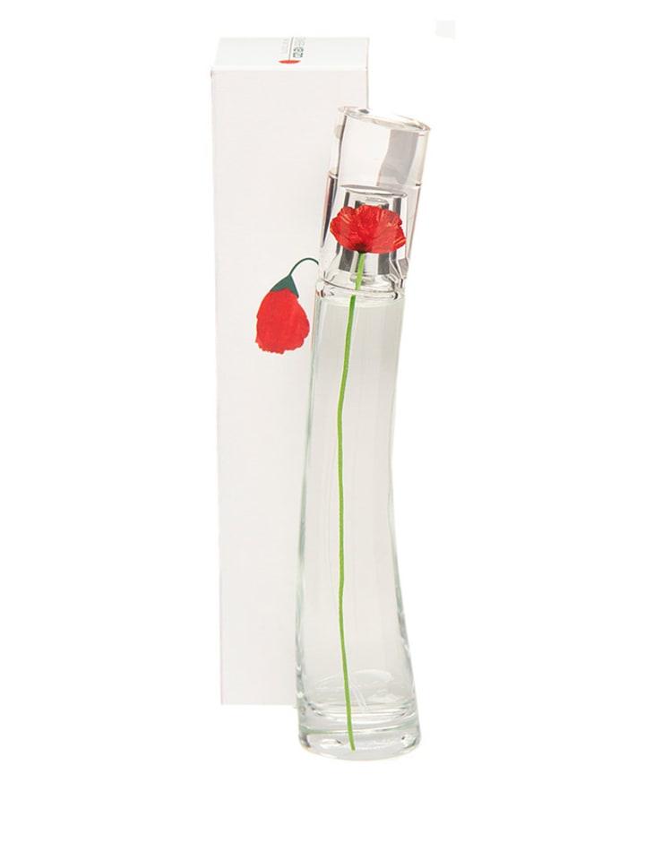 Kenzo Flower By Kenzo - eau de toilette, 50 ml