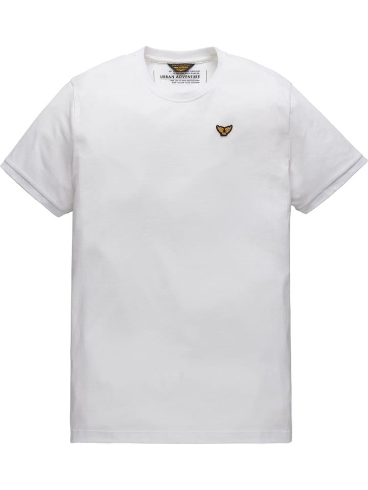 PME Legend Shirt wit