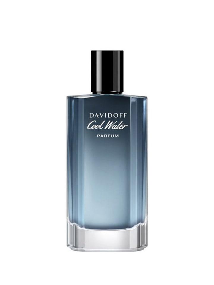 """Cool Water Parfum"" - EDP - 100 ml"
