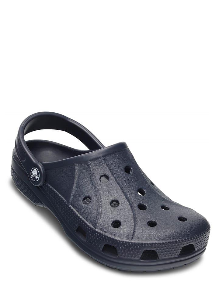 """Crocs Crocs """"Ralen"""" in Dunkelblau"""