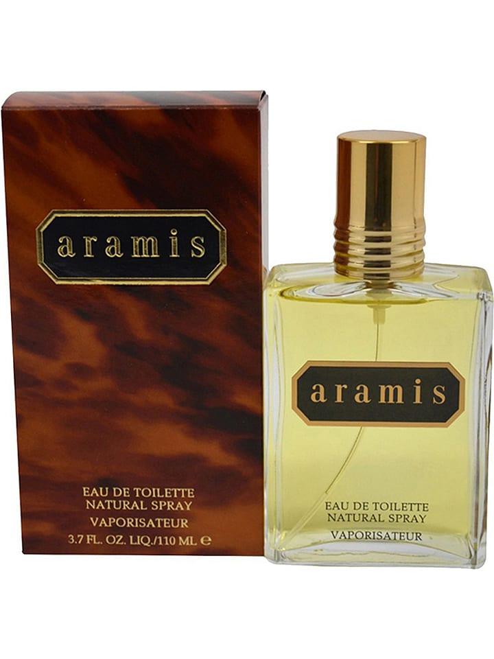 Aramis Aramis - eau de toilette, 110 ml