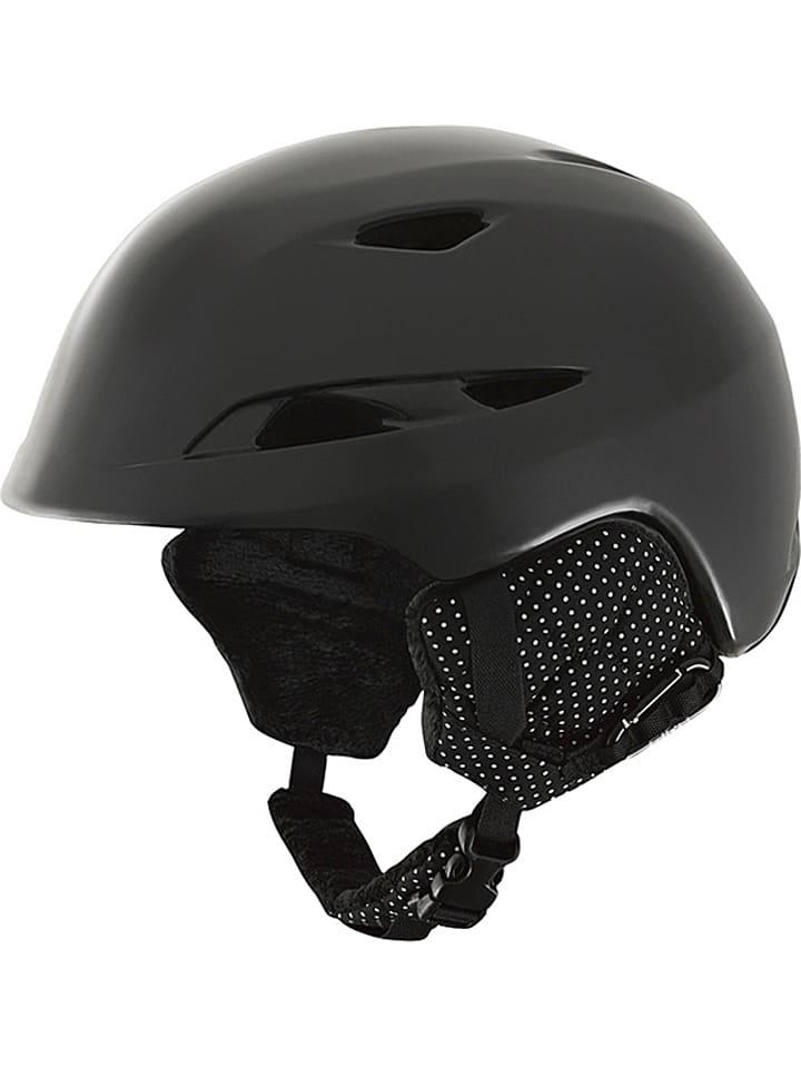 """Giro Ski-/snowboardhelm """"Lure"""" zwart"""