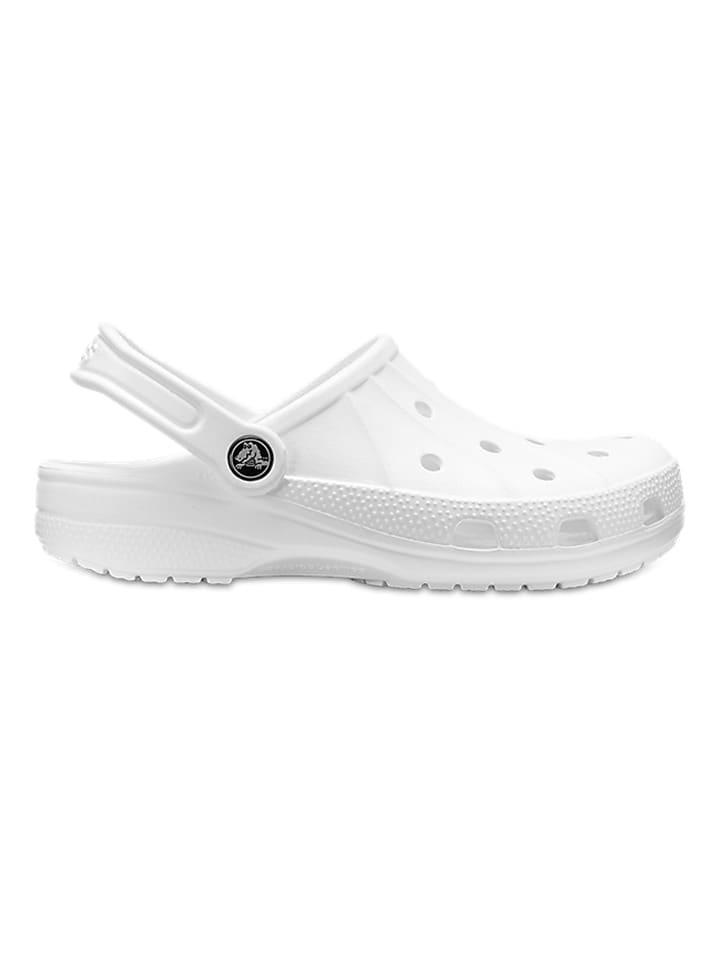 "Crocs Crocs ""Ralen"" wit"