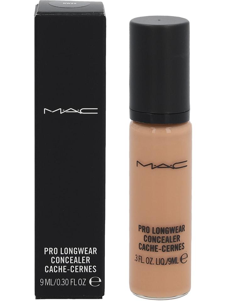"""Concealer """"Pro Longwear - NW25"""", 9 ml"""