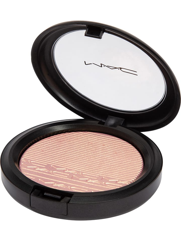 "MAC Highlighter ""Extra Dimension Skinfinish - Beaming Blush"", 9 g"