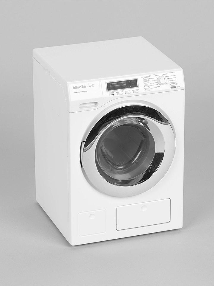 """Theo Klein Waschmaschine """"Miele 2013"""" - ab 3 Jahren"""