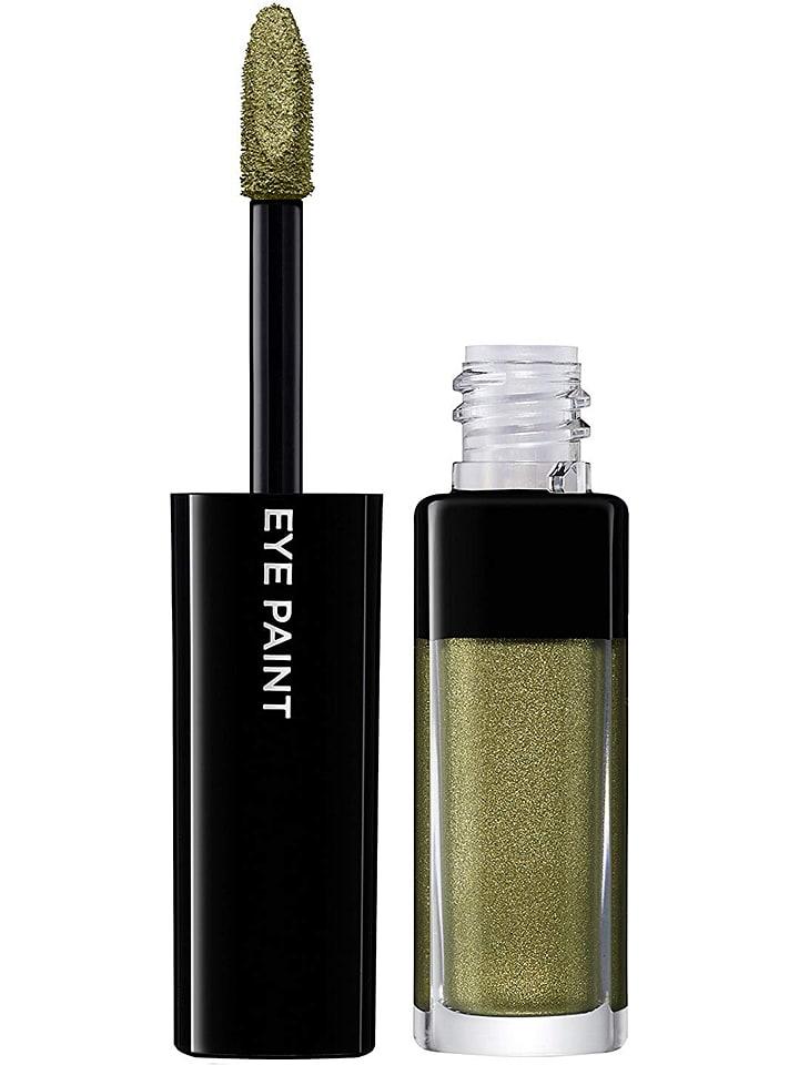"""L'Oréal Paris Oogschaduw """"Infaillible Eye Paint - 202 Keep on Kaki"""", 4,3 g"""