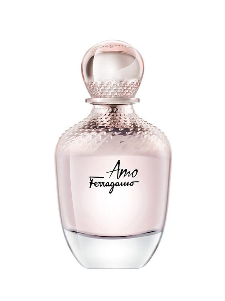 """""""Amo"""" - EDP - 100 ml"""
