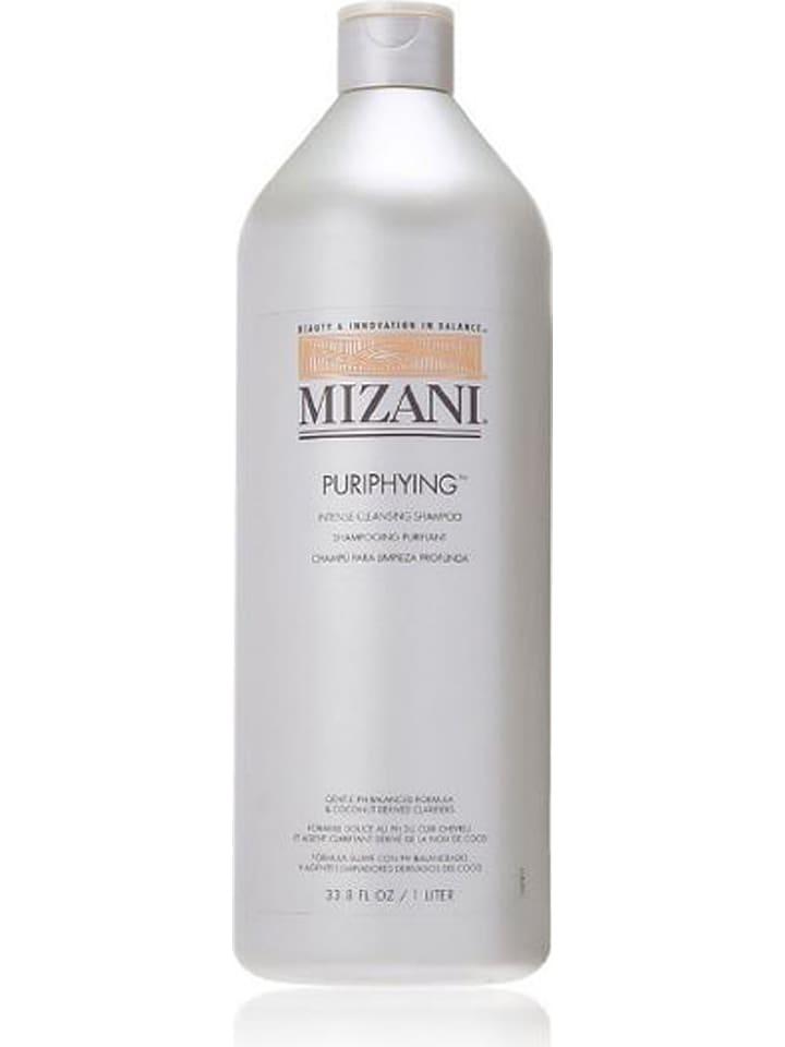 """MIZANI Shampoo """"Puriphying"""", 1000 ml"""