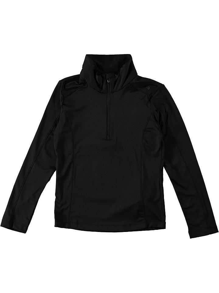 CMP Functioneel shirt zwart