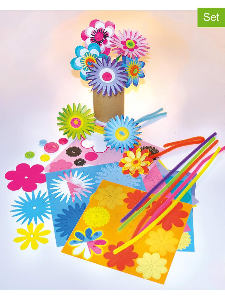 Playbox Kolorowy zestaw do majsterkowania