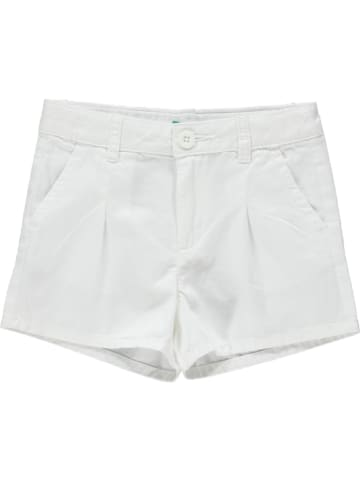 Benetton Short wit
