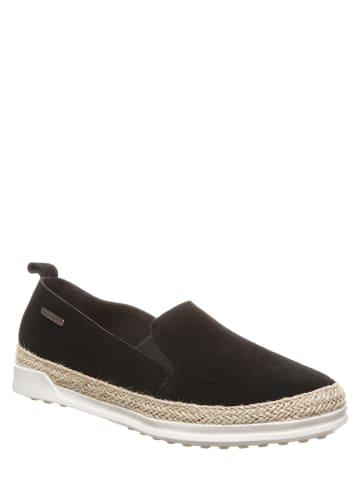 Bearpaw Sneakers zwart
