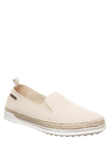 Bearpaw Sneakers beige