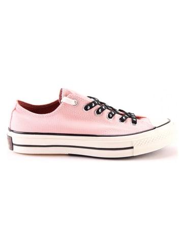 "Converse Sneakers ""Chuck 70"" lichtroze"