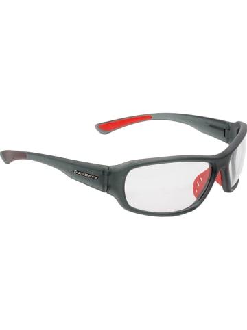 "SWISSEYE Sportbril ""Freeride"" antraciet"