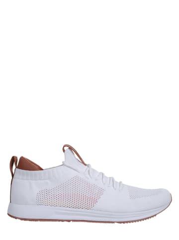 """Icepeak Sneakers """"Alavus"""" in Weiß"""