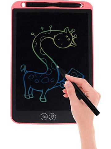 SmartCase Tablica LCD w kolorze różowozłotym